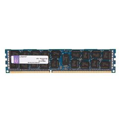 Memorija Kingston 16GB 1333MHz Reg ECC DELL
