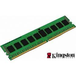 Memorija Kingston DRAM 8GB DDR4 2133MHz Module, EAN: 740617251586