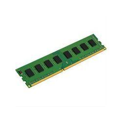 Memorija Kingston System Specific RAM 8GB 1600MHz Module - Standard 1G X 64 Non-ECC 1600MHz 240-pin Unbuffered DIMM 2RX8 (DDR3, 1.5V, CL11, 4Gbit, FBGA, Gold)
