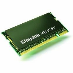 Memorija Kingston DDR3 8GB 1600MHz