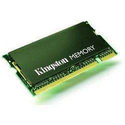 Memorija za prijenosna računala Kingston DDR3 8GB 1333MHz
