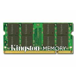 Memorija Kingston DDR2 2GB 800MHz