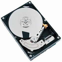 Tvrdi disk HDD Enterprise Toshiba 3.5