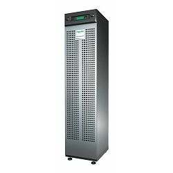 Galaxy 3500 20kVA 400V with 2 Battery Modules, Start-up 5X8