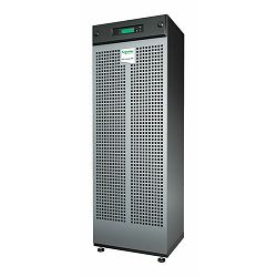 APC MGE Galaxy 3500 20kVA 400V with 3 Battery Modules Expandable to 4, Start-up 5X8