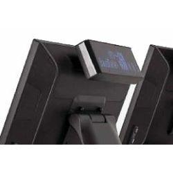 MicroPOS zaslon za kupce VFD 220 za NBP-150, ugr.