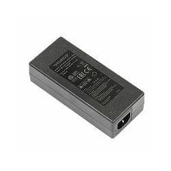 MikroTik 48 V 2 A 96 W power supply