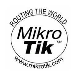 MikroTik Cloud Hosted RouterOS perpetual-1 license