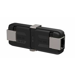MikroTik Gigabit Passive Ethernet Repeater