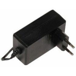 MikroTik 57V 0.8A 45.6W power supply