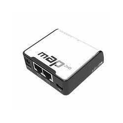 MikroTik Mini Wireless 2,4Ghz AP