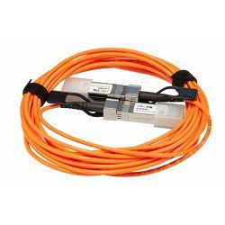 MikroTik SFP Active Optics direct attach cable, 5m