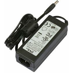 Mikrotik High Power 24V 1.6A power supply