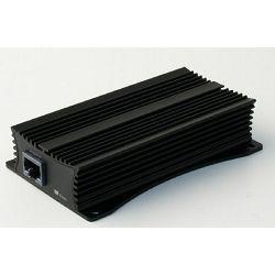 Mikrotik 48 to 24V Gigabit PoE pretvarač