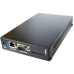 Mikrotik 5V strujni injector za USB (RB/411UAHR)