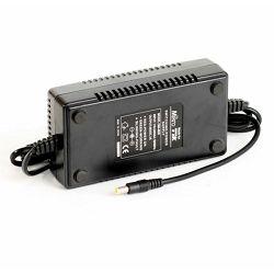 MikroTik 48V, 2A Power Adapter