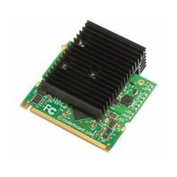 Mikrotik R2SHP N 2,4ghz High Power MiniPCI card