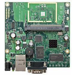MikroTik RouterBOARD RB411AH