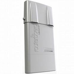 MikroTik NetBox5 - 802.11ac AP CPE PtP device