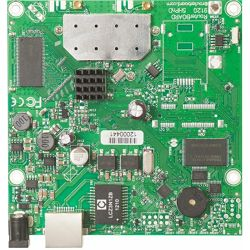 Mikrotik RB911G 5HP ND 802.11an router board
