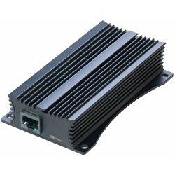 MikroTik 48V to 24V PoE Converter