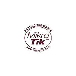 Mirkotik RouterOS Level 4
