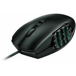 Miš Logitech Gaming G600