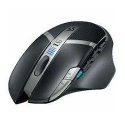 Miš LOGITECH G602