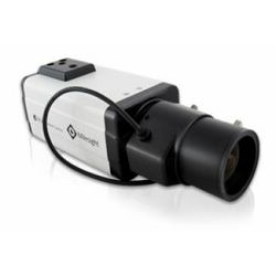 Milesight 4 MP H.265 PRO box camera