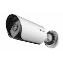 Milesight 4 MP H.265 IR PRO Bullet Zoom