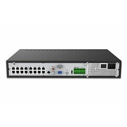 Milesight N7000 PoE NVR 32 ch 5 MP