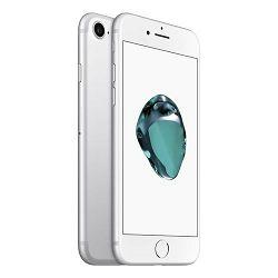 mn8y2cn/a - Apple iPhone 7 32GB Silver - 190198067180
