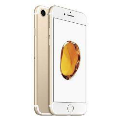 mn902cn/a - Apple iPhone 7 32GB Gold - 190198067548