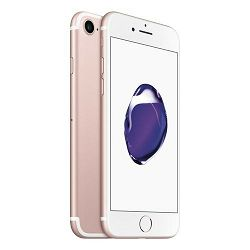 mn912cn/a - Apple iPhone 7 32GB Rose Gold - 190198067906