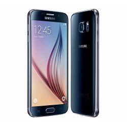 Mobitel Samsung Galaxy S6 G920F, crni