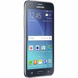 Mobitel  Samsung Galaxy J5, J500F DualSIM, crni