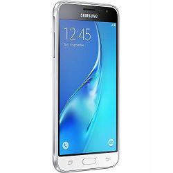 Mobitel Samsung Galaxy J3, J320, Dual SIM, bije