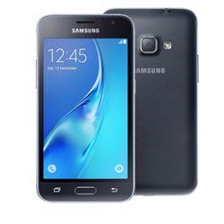 Mobitel Samsung Galaxy J1, J120F, crni
