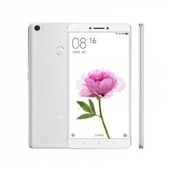 Mobitel Xiaomi MiMax, 16GB, srebrni
