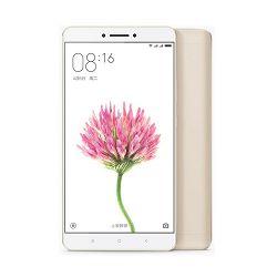 Mobitel Xiaomi MiMax, 16GB, zlatni