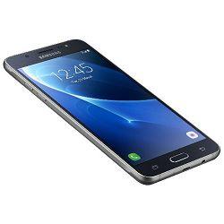 Mobitel  Samsung Galaxy J5, J510F, DualSIM, crni