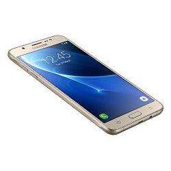 Mobitel  Samsung Galaxy J5, J510F, DualSIM, zlat