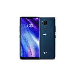 Mobitel LG G7 ThinQ G710EM, plavi