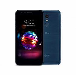 Mobitel LG K9 LMX210, DualSIM, plavi