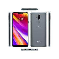 Mobitel LG G7 ThinQ G710EM, platinum