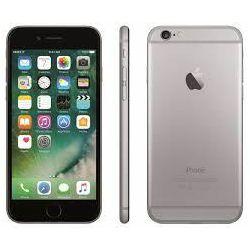 Mobitel Apple iPhone 6 Grey 16GB EU