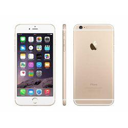 Mobitel Apple iPhone 6 Gold 16GB EU
