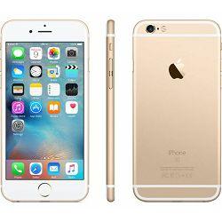 Mobitel Apple iPhone 6S Gold 64GB EU