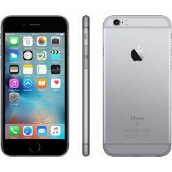Mobitel Apple iPhone 6S Grey 64GB EU