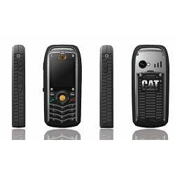 Mobitel Cat® B25 dual SIM, mobilni uređaj